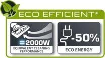 Cele mai bune rezultate in eficienta energetica