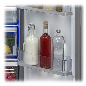 xxl bottle holder