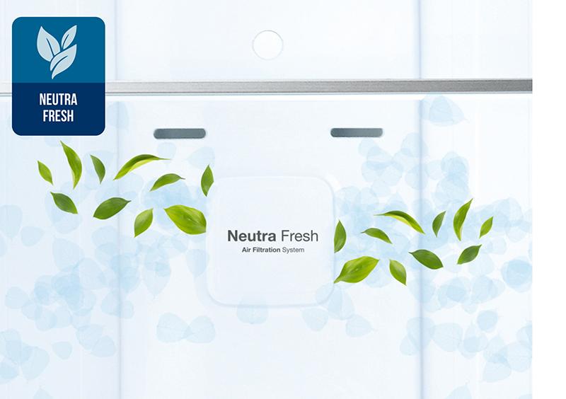 Neutra Fresh