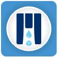 Dozator de apa