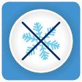 sistem de racire no frost