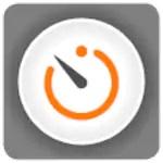 Timer programabil si timp maxim de gatire: 30 min