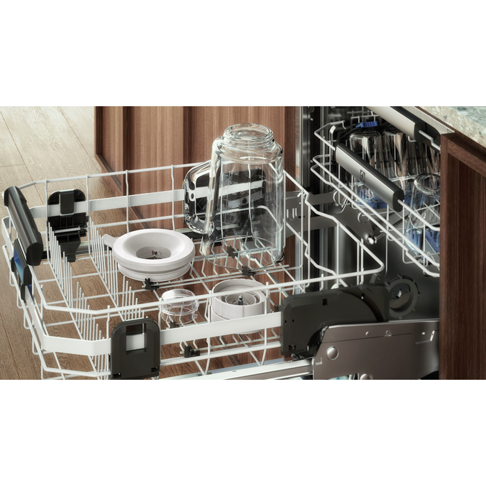 lavabil masina de spalat vase