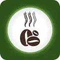 Functie setare tarie cafea