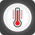 Temperatura de functionare 90-210°c
