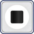 Sticla neagra