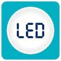 Ecran LED