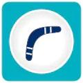 """Pereti laterali cu Design """"Boomerang"""""""