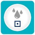 Senzor de umiditate