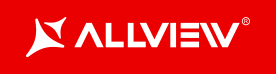 logo allview