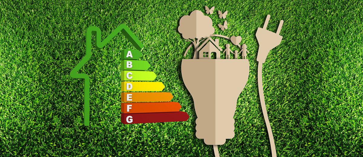 noua clasificare energetica