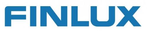 finlux logo