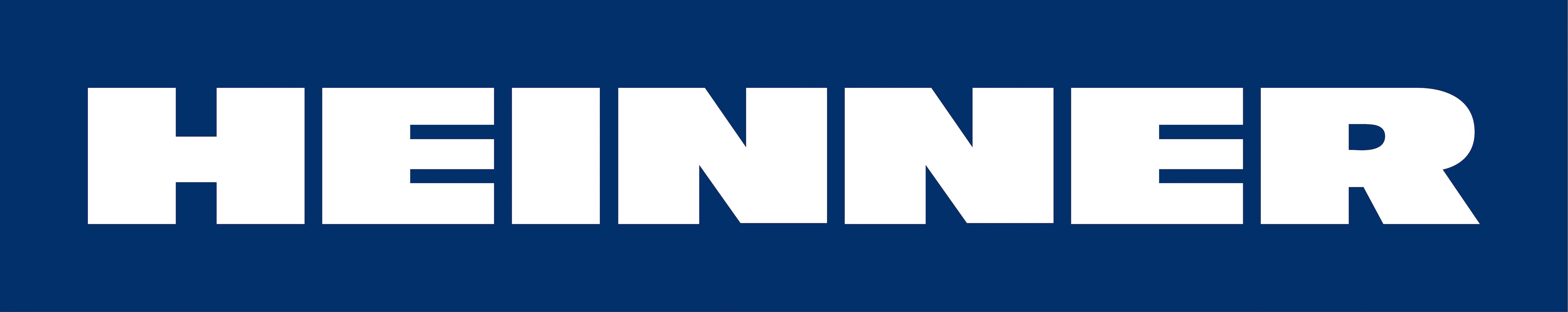 logo heinner